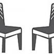 krzesla-4-300x105