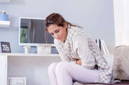 Zaburzenia psychosomatyczne
